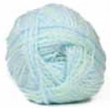 Fairy's Delight, Double knit - Periwinkle