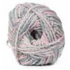 Fairy's Delight, Double knit - Glimmer