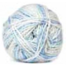 Fairy's Delight, Double knit - Nilaqua