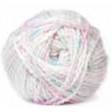 Fairy's Delight, Double knit - Mintella