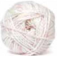 Fairy's Delight, Double knit - Ellowink