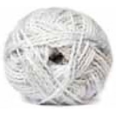 Fairy's Delight, Double knit - Silgrey