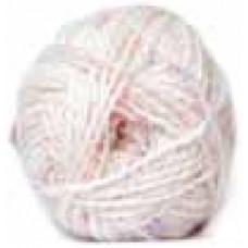 Fairy's Delight, Double knit - Coralina