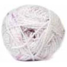 Fairy's Delight, Double knit - Vaialet