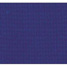 Family Knit, Chunky - Royal
