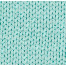 Family Knit, Chunky - Aqua