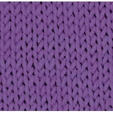 Family Knit, Double knit - Violet
