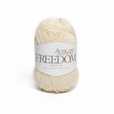 Freedom - Cream