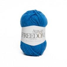 Freedom - Blue