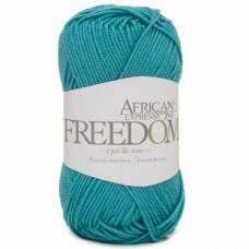 Freedom - Turquoise