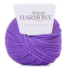 Harmony - Amethyst