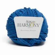 Harmony - Blue