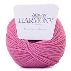 Harmony - Pink