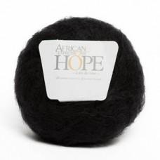 Hope - Black