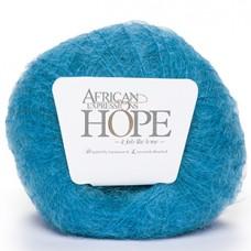 Hope - Blue