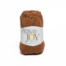 Joy - Brown