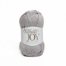 Joy - Silver Grey