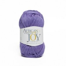 Joy - Lavender