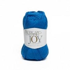 Joy - Royal Blue