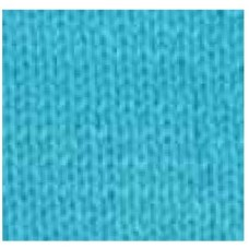 Lullaby, Double knit - Cyan