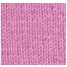 Lullaby, Double knit - Lilac
