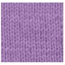 Lullaby, Double knit - Mauve