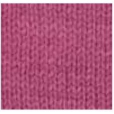 Lullaby, Double knit - Jam