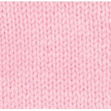 Mirage, 4 Ply - Bright Pink