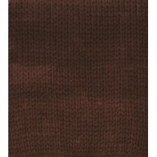 Mirage, 4 Ply - Brown