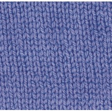 Mirage, 4 Ply - Saxe Blue