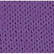 Mirage, 4 Ply - Violet