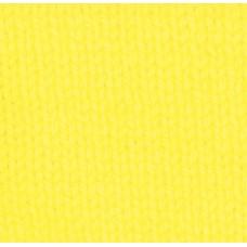 Mirage, 4 Ply - Bright Yellow