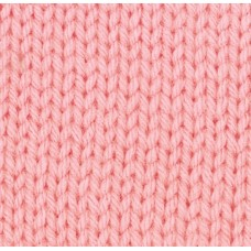Mirage, 4 Ply -  New Pink