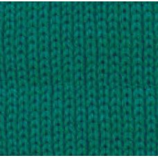 Mirage, 4 Ply - Forest