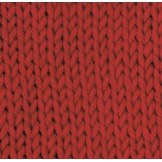 Mirage, 4 Ply - Cherry Red