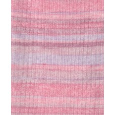 Pullskein, Double Knit - Rosely