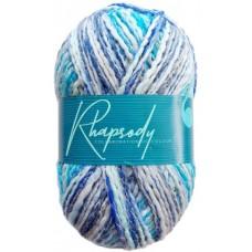 Rhapsody - Azurite