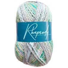 Rhapsody - Kryptonite