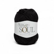 Soul - Black