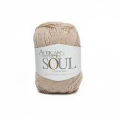 Soul - Gravel