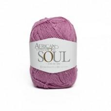 Soul - Pink