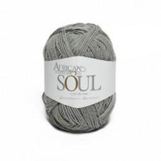 Soul - Grey