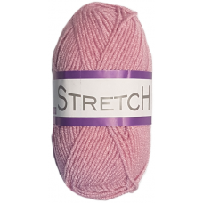 Stretch - Bella