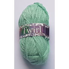 Twirl - Pepper Mint