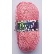 Twirl - Coral Reef
