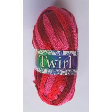 Twirl - Rustic Romance