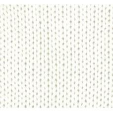 Vintage, Double knit - Chalk