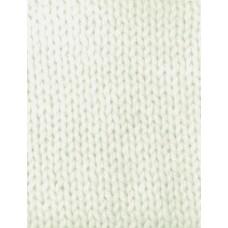 Vintage, Double knit - Porcelain