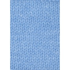 Vintage, Double knit - Sailway