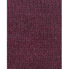 Vintage, Double knit - Marsala